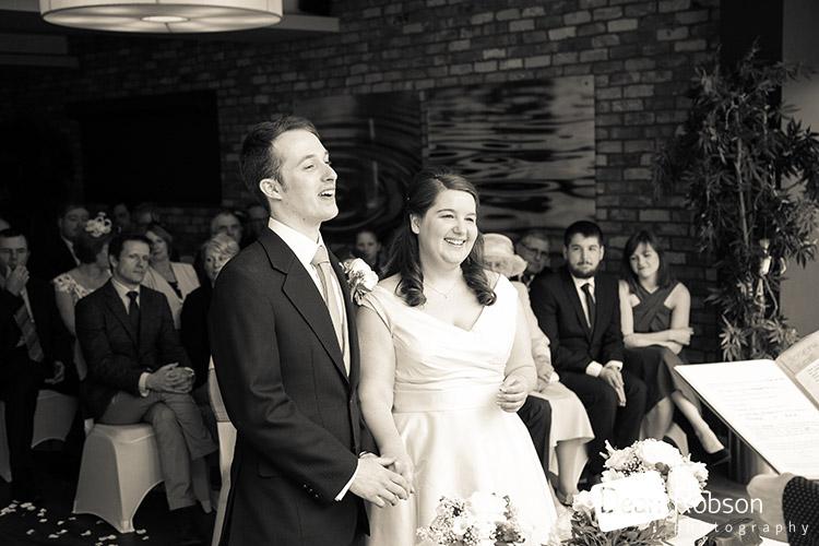 Great-Hallingbury-Manor-Wedding-Photography-2016_19