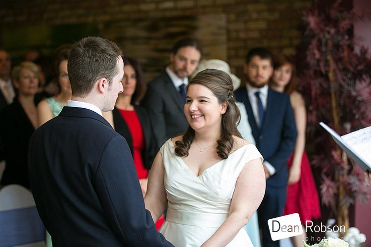 Great-Hallingbury-Manor-Wedding-Photography-2016_21