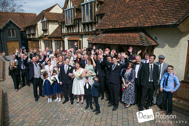 Great-Hallingbury-Manor-Wedding-Photography-2016_23