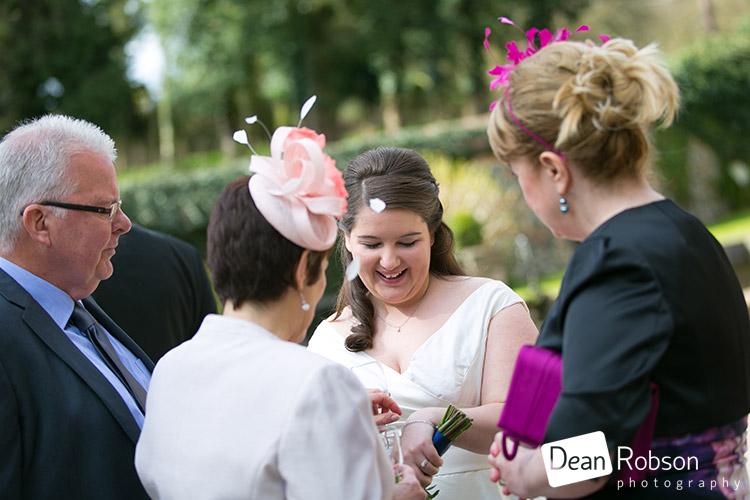 Great-Hallingbury-Manor-Wedding-Photography-2016_26