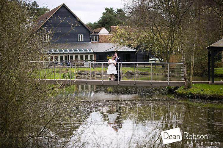 Great-Hallingbury-Manor-Wedding-Photography-2016_31