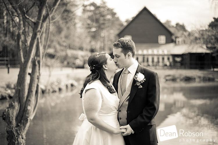 Great-Hallingbury-Manor-Wedding-Photography-2016_32