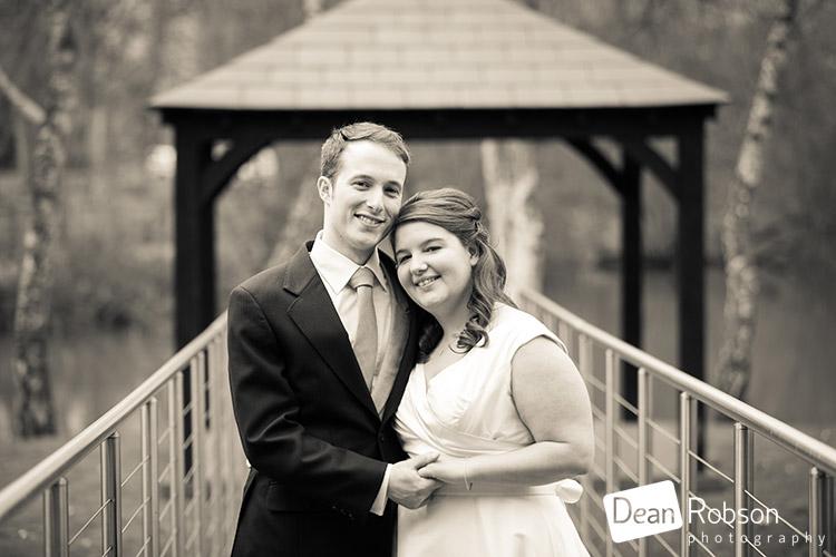 Great-Hallingbury-Manor-Wedding-Photography-2016_33