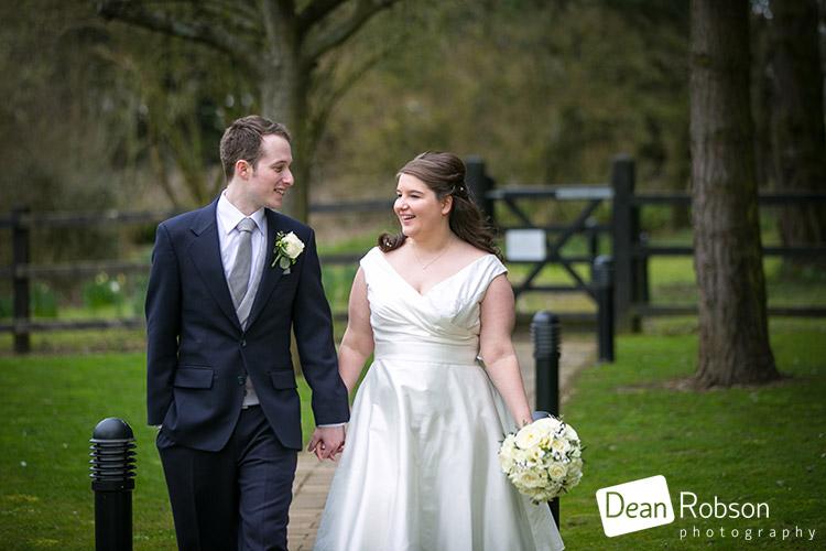 Great-Hallingbury-Manor-Wedding-Photography-2016_34