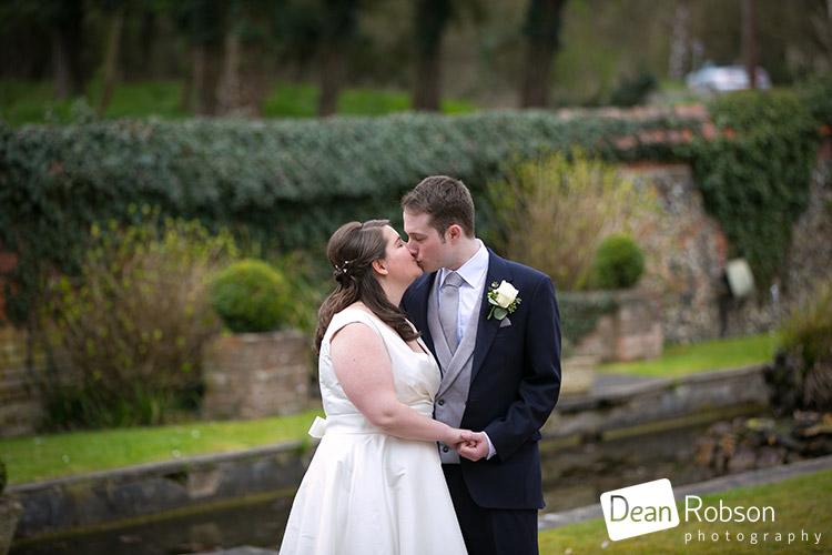 Great-Hallingbury-Manor-Wedding-Photography-2016_36