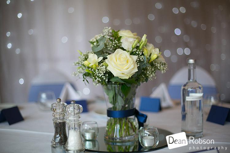 Great-Hallingbury-Manor-Wedding-Photography-2016_37