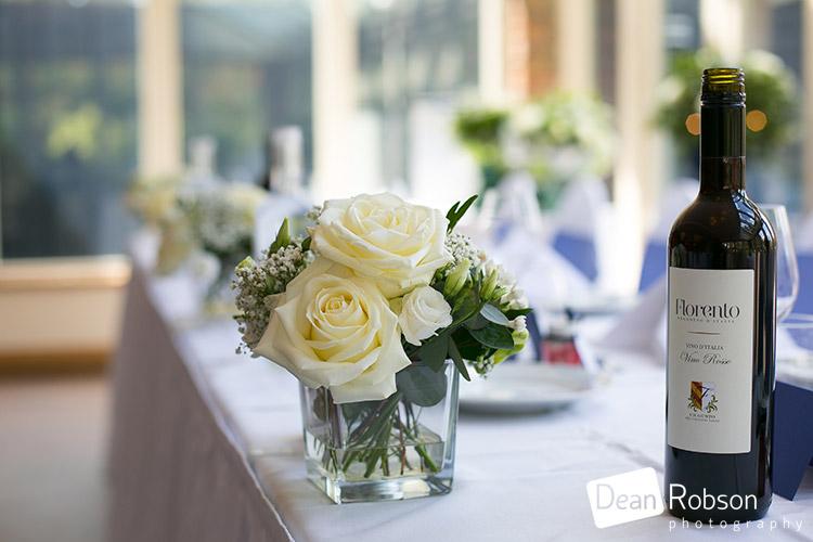 Great-Hallingbury-Manor-Wedding-Photography-2016_39