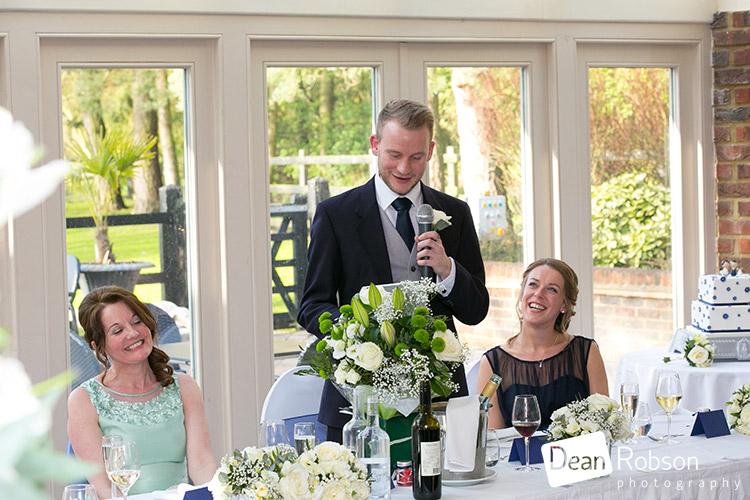 Great-Hallingbury-Manor-Wedding-Photography-2016_42