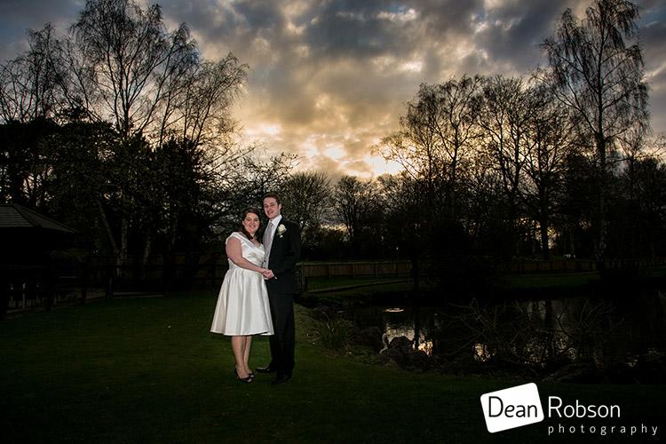 Great-Hallingbury-Manor-Wedding-Photography-2016_45