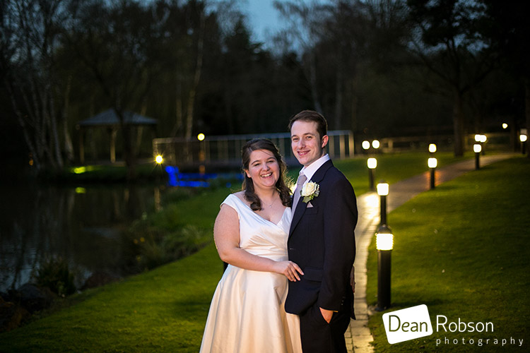 Great-Hallingbury-Manor-Wedding-Photography-2016_52