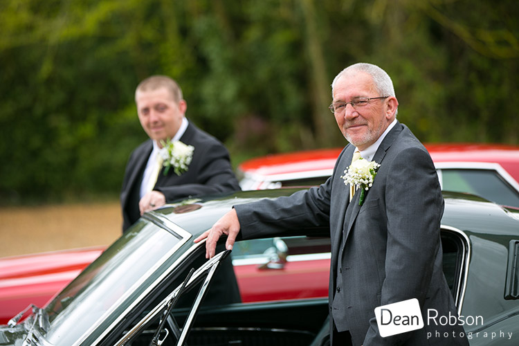 Newland-Hall-Wedding-Photography-2016_06