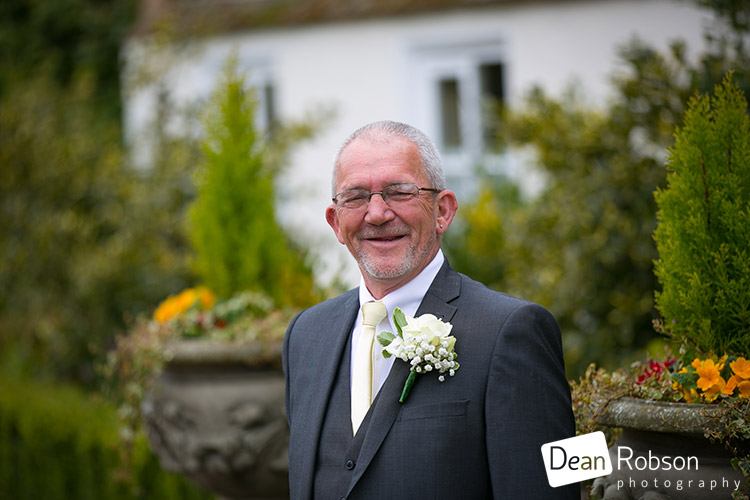 Newland-Hall-Wedding-Photography-2016_07