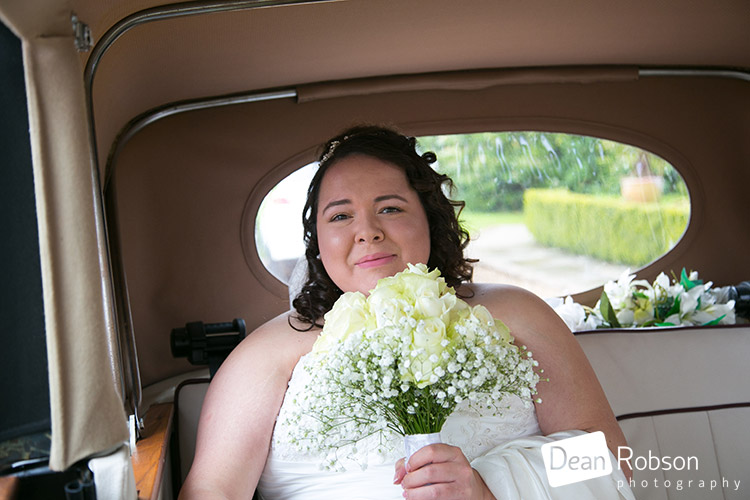 Newland-Hall-Wedding-Photography-2016_11