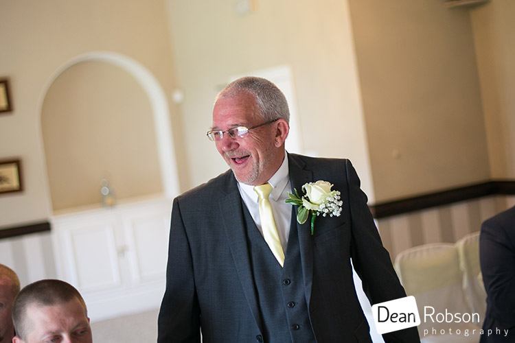 Newland-Hall-Wedding-Photography-2016_14