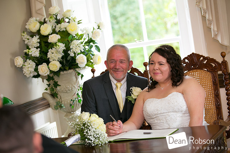 Newland-Hall-Wedding-Photography-2016_18