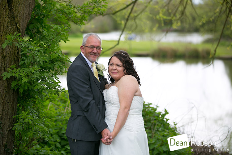 Newland-Hall-Wedding-Photography-2016_21