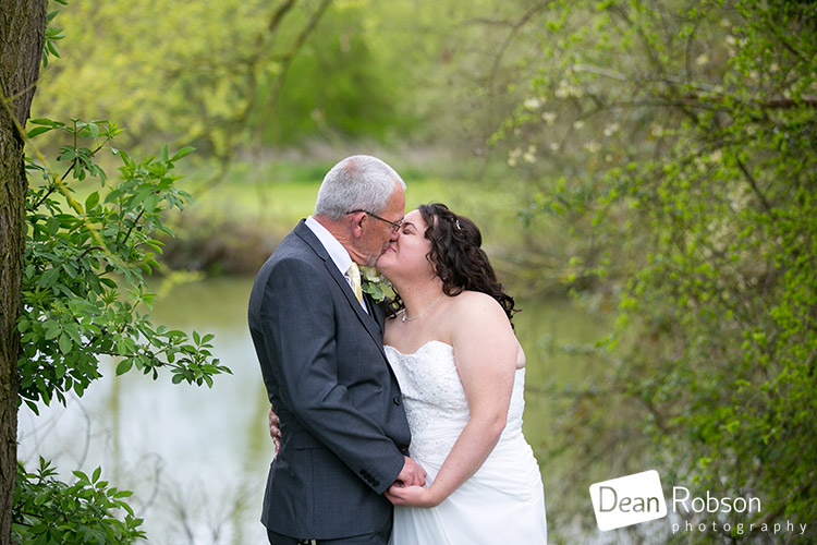 Newland-Hall-Wedding-Photography-2016_22