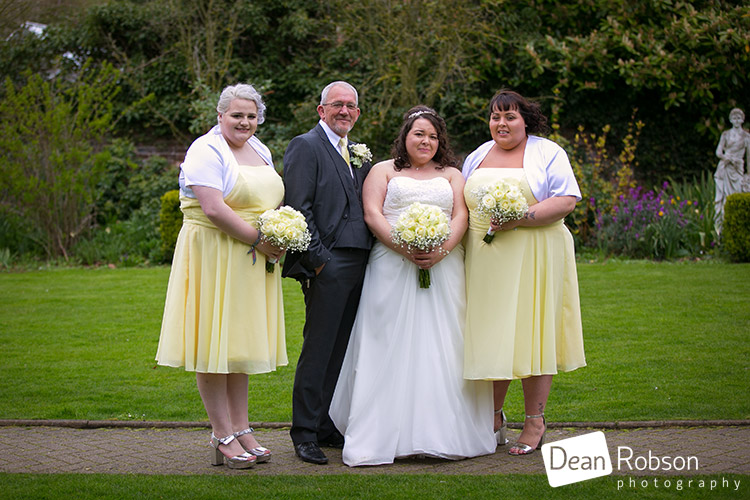 Newland-Hall-Wedding-Photography-2016_25