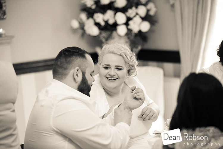 Newland-Hall-Wedding-Photography-2016_29