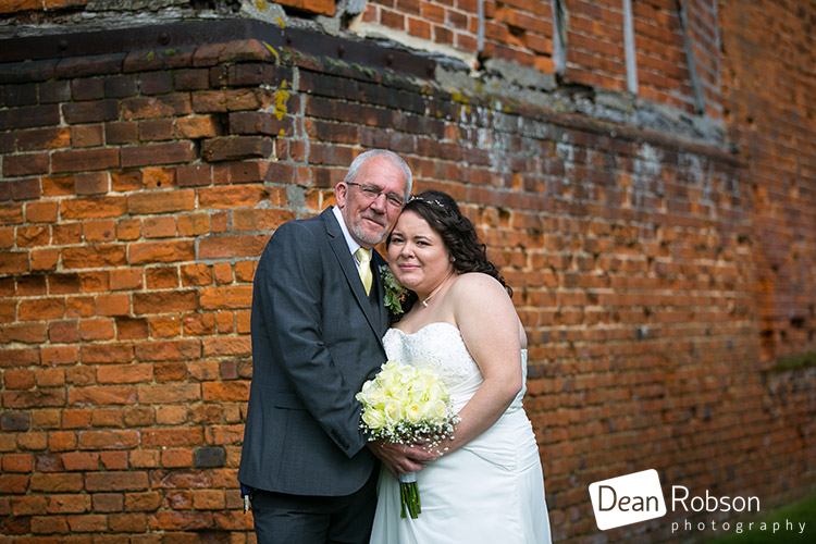 Newland-Hall-Wedding-Photography-2016_31