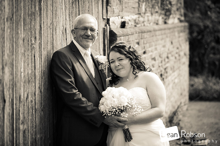 Newland-Hall-Wedding-Photography-2016_32