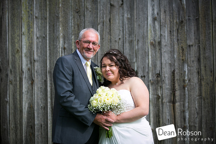 Newland-Hall-Wedding-Photography-2016_33