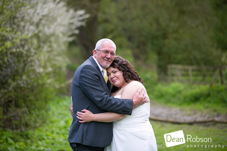 Newland-Hall-Wedding-Photography-2016_34