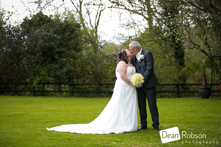 Newland-Hall-Wedding-Photography-2016_35
