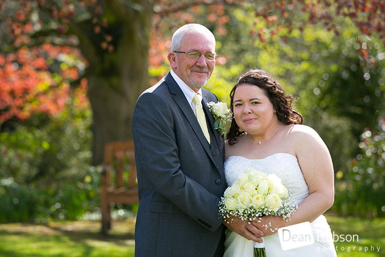 Newland-Hall-Wedding-Photography-2016_36