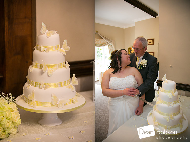 Newland-Hall-Wedding-Photography-2016_39
