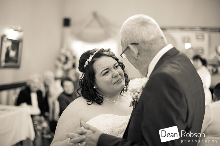 Newland-Hall-Wedding-Photography-2016_40