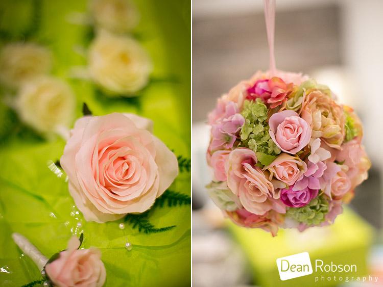 Wyboston-Lakes-Hotel-Wedding-Photography_13