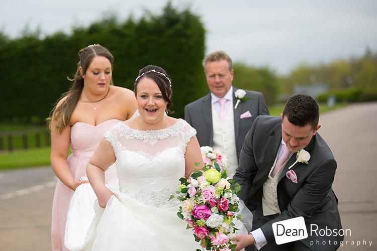 Wyboston-Lakes-Hotel-Wedding-Photography_17