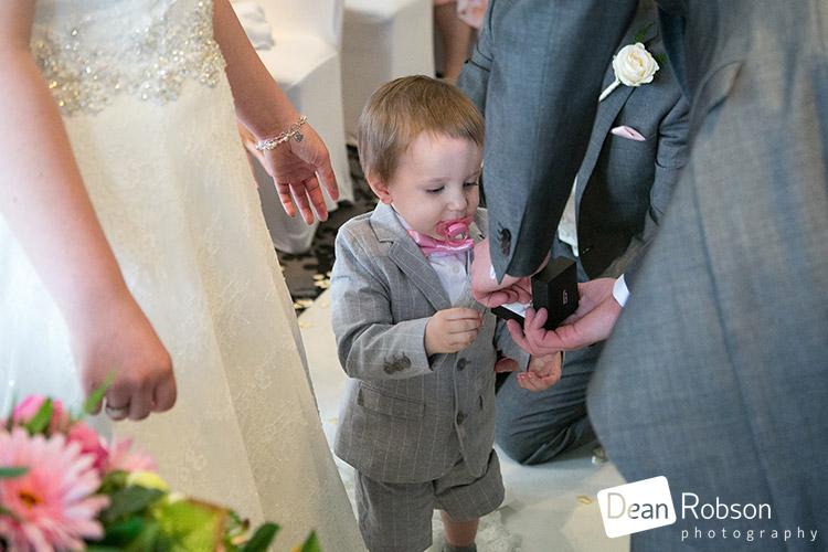 Wyboston-Lakes-Hotel-Wedding-Photography_21