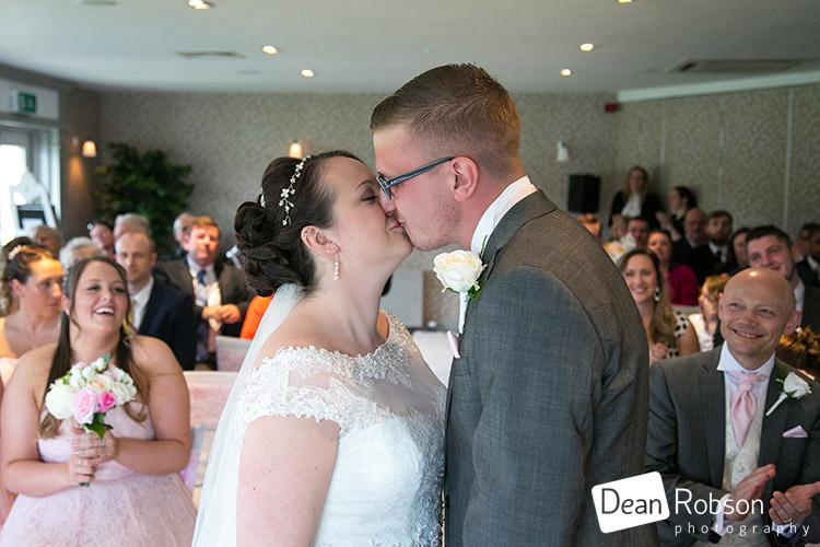 Wyboston-Lakes-Hotel-Wedding-Photography_23