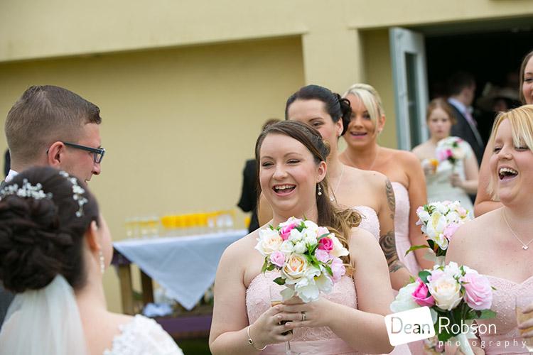 Wyboston-Lakes-Hotel-Wedding-Photography_24