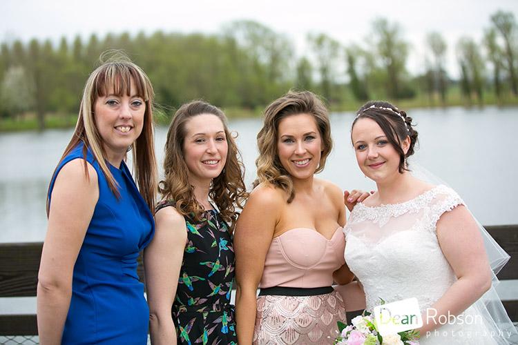 Wyboston-Lakes-Hotel-Wedding-Photography_29