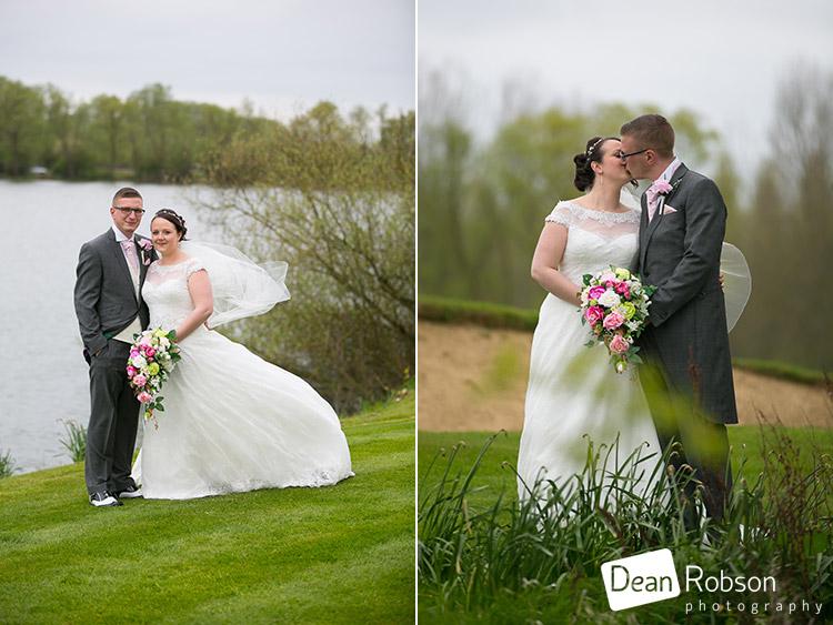 Wyboston-Lakes-Hotel-Wedding-Photography_32