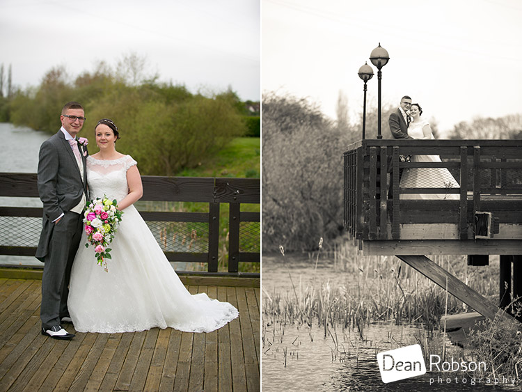 Wyboston-Lakes-Hotel-Wedding-Photography_34