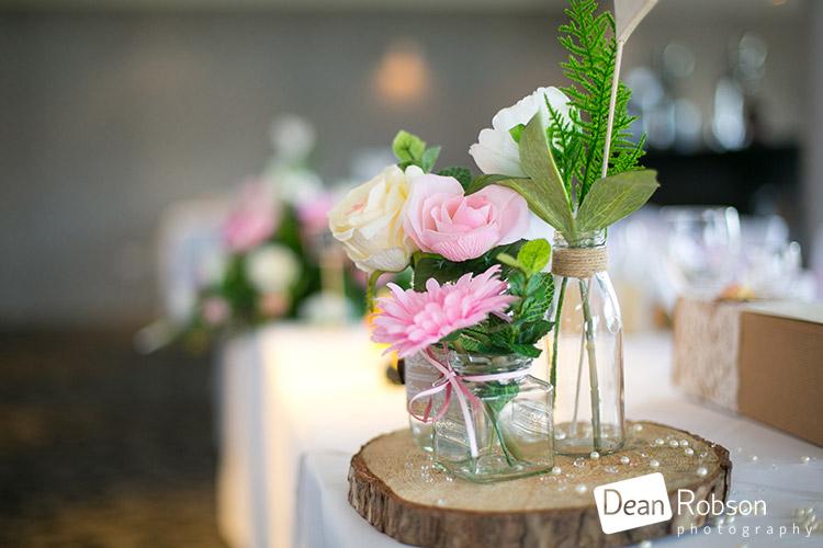 Wyboston-Lakes-Hotel-Wedding-Photography_37