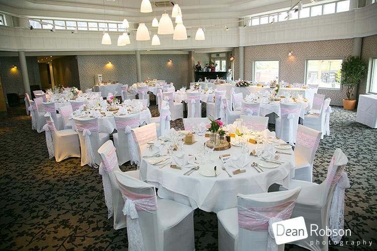 Wyboston-Lakes-Hotel-Wedding-Photography_38