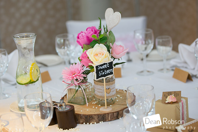 Wyboston-Lakes-Hotel-Wedding-Photography_39