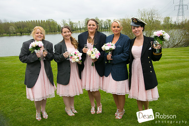 Wyboston-Lakes-Hotel-Wedding-Photography_50