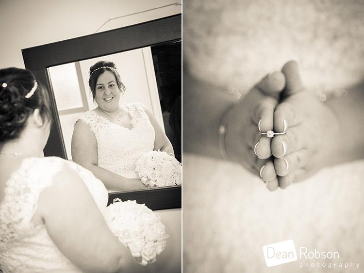Newland-Hall-Wedding-Photography-June-2016_07