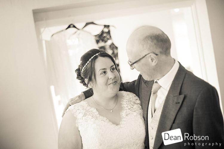Newland-Hall-Wedding-Photography-June-2016_09