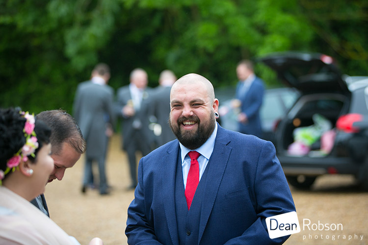 Newland-Hall-Wedding-Photography-June-2016_11