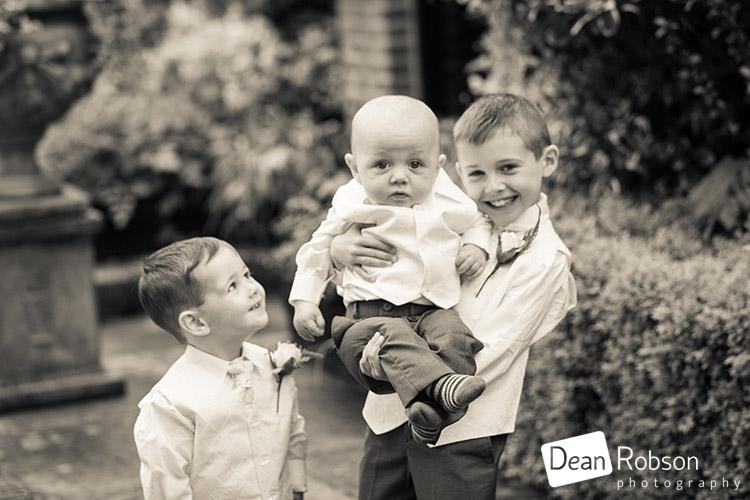 Newland-Hall-Wedding-Photography-June-2016_14