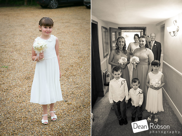 Newland-Hall-Wedding-Photography-June-2016_18