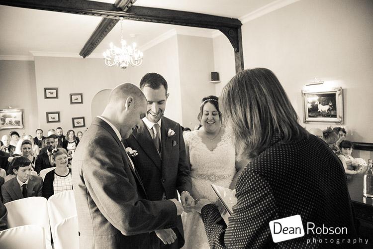 Newland-Hall-Wedding-Photography-June-2016_20