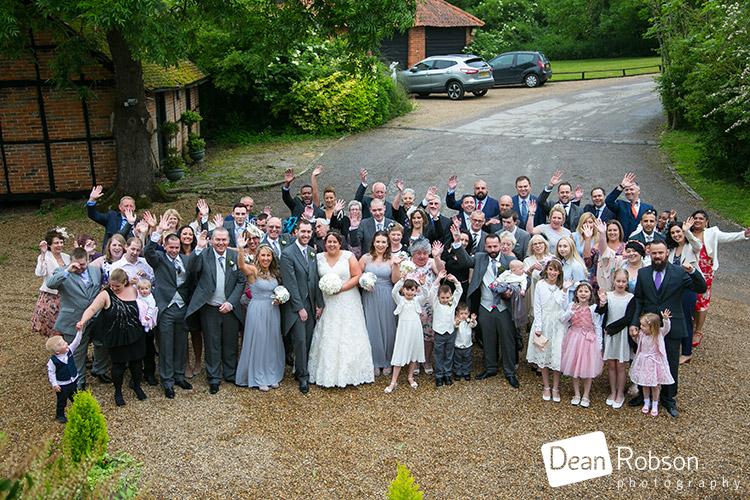 Newland-Hall-Wedding-Photography-June-2016_23